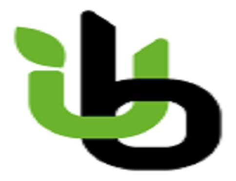Maan-Logo-484x372